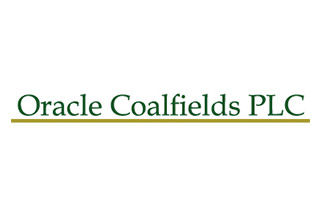 Oracle Coalfields PLC