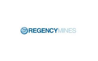 regency mines