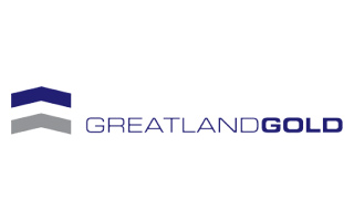 greatland gold